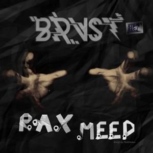 Rax Meed