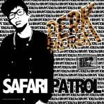 Safari Patrol