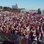 "RONN CARROLL & SWAYLO ""LET LIFE SHINE"" [Francesco Gomez Remix]"