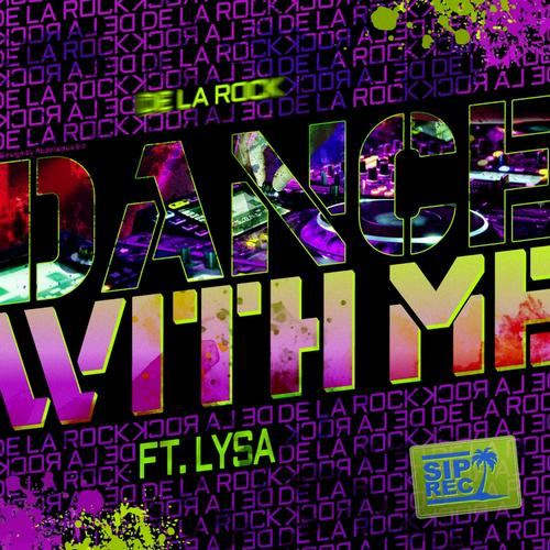 Official Music Video – Dance With Me