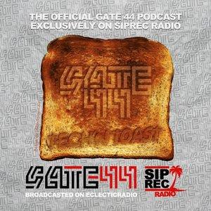 Tech n' Toast #9