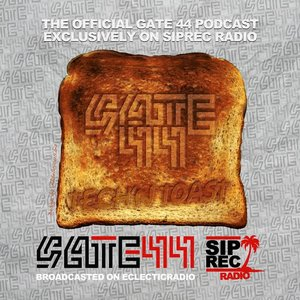 Tech n' Toast #7