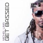 Get Bassed