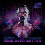 Mind Over Matter (2015)