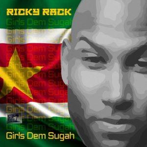 Girls Dem Sugah